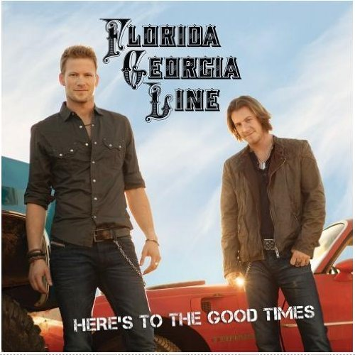 Florida Georgia Line - Get You Shine On