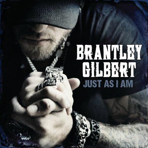 Brantley Gilbert - Small Town Throwdown