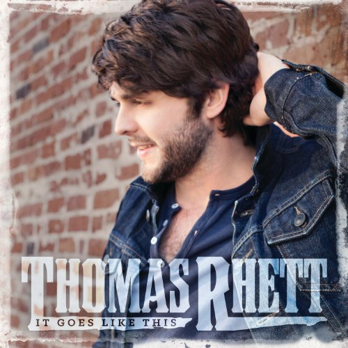 Thomas Rhett - Get Some Of That