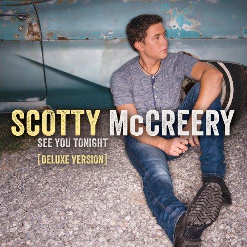 Scotty McCreery - Feelin' It