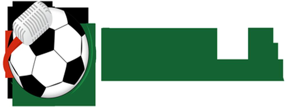 logo Online Radio