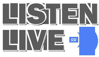RIS Listen Live