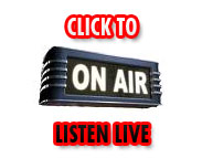 Listen to wrco online streaming