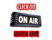 WKAC Live Stream